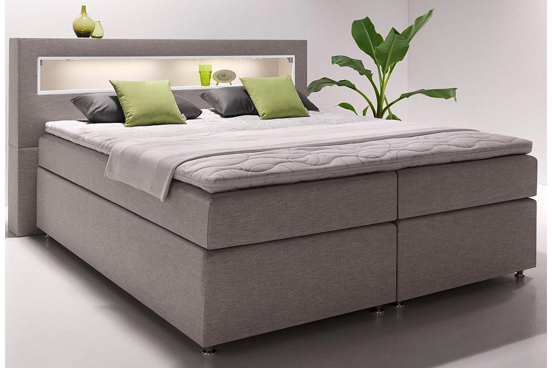wasserbetten m nchen probeschlafen. Black Bedroom Furniture Sets. Home Design Ideas