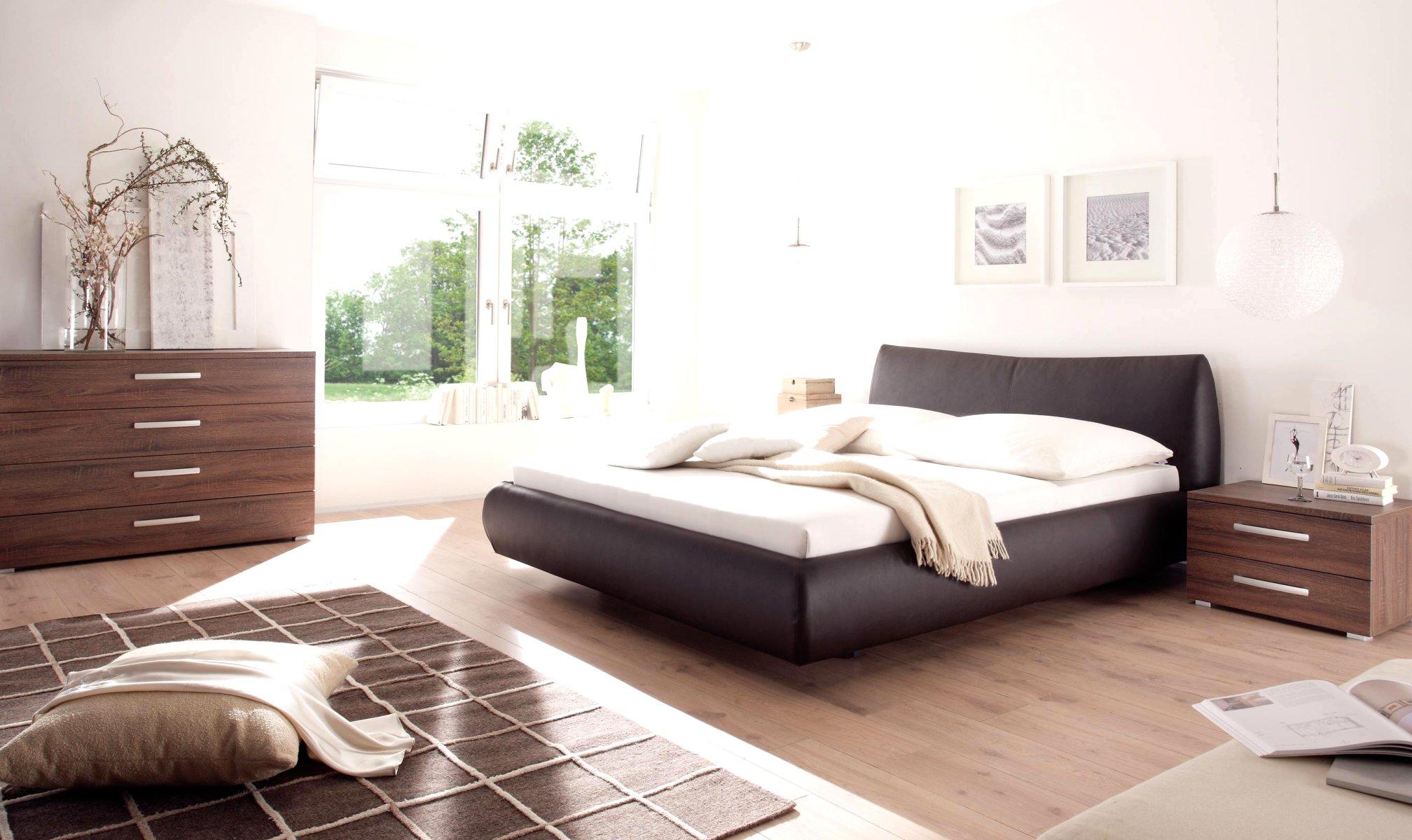wasserbetten hersteller schlafvergnuegen. Black Bedroom Furniture Sets. Home Design Ideas