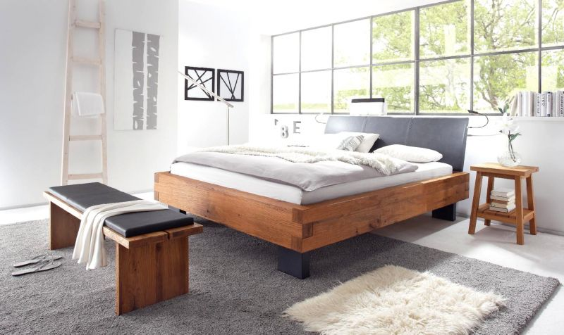 wasserbetten d sseldorf reparatur umbau gelbett. Black Bedroom Furniture Sets. Home Design Ideas