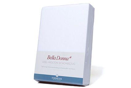 Bettlaken Bella Donna 140x200-160x220