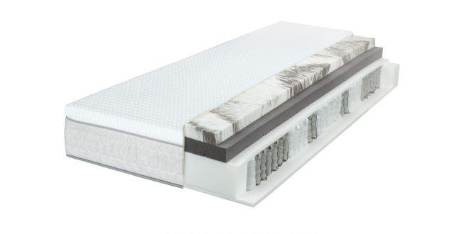 Breckle Smartsleep TFK 1000