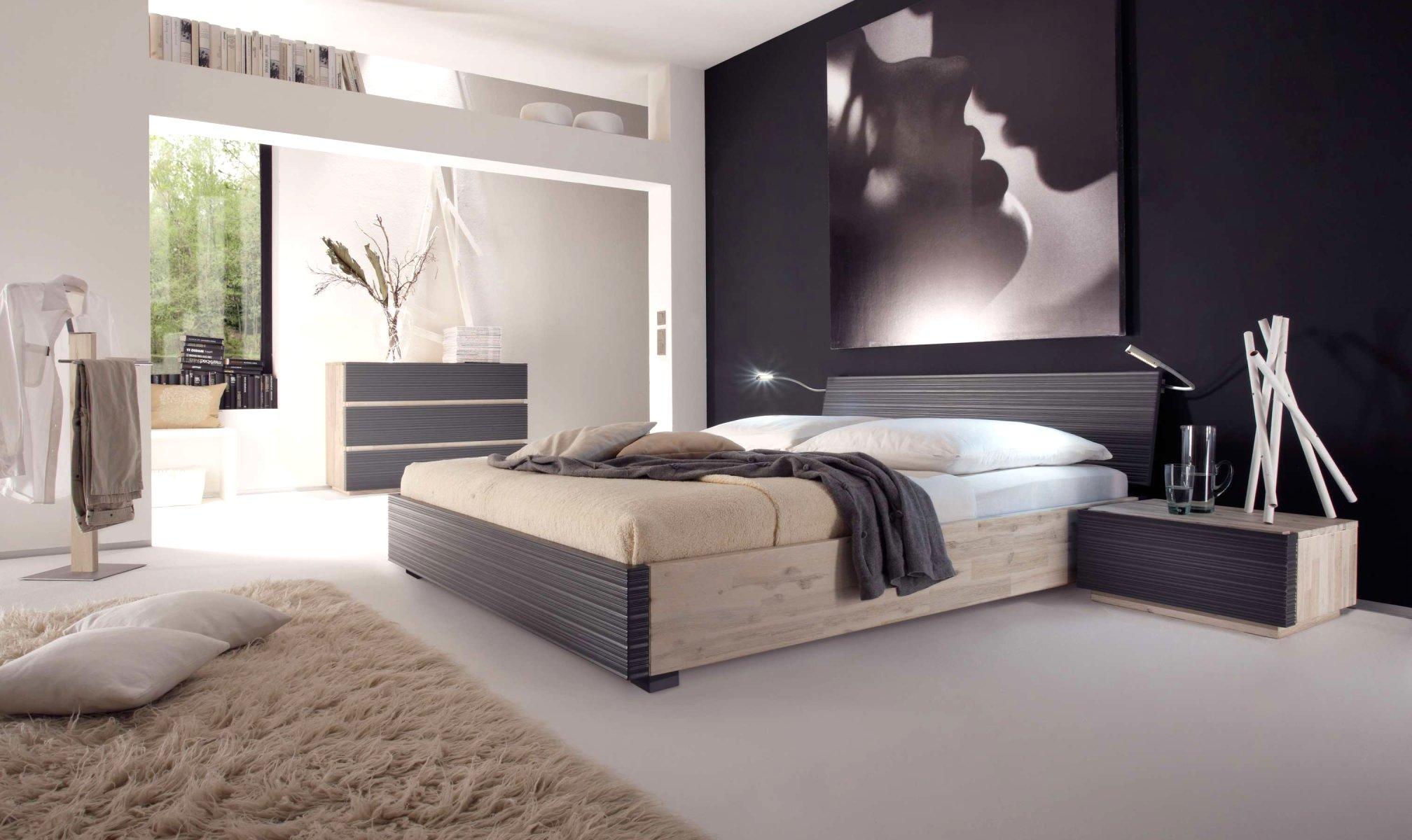 coast line betten bei. Black Bedroom Furniture Sets. Home Design Ideas