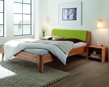 hasena fine line gelbett. Black Bedroom Furniture Sets. Home Design Ideas