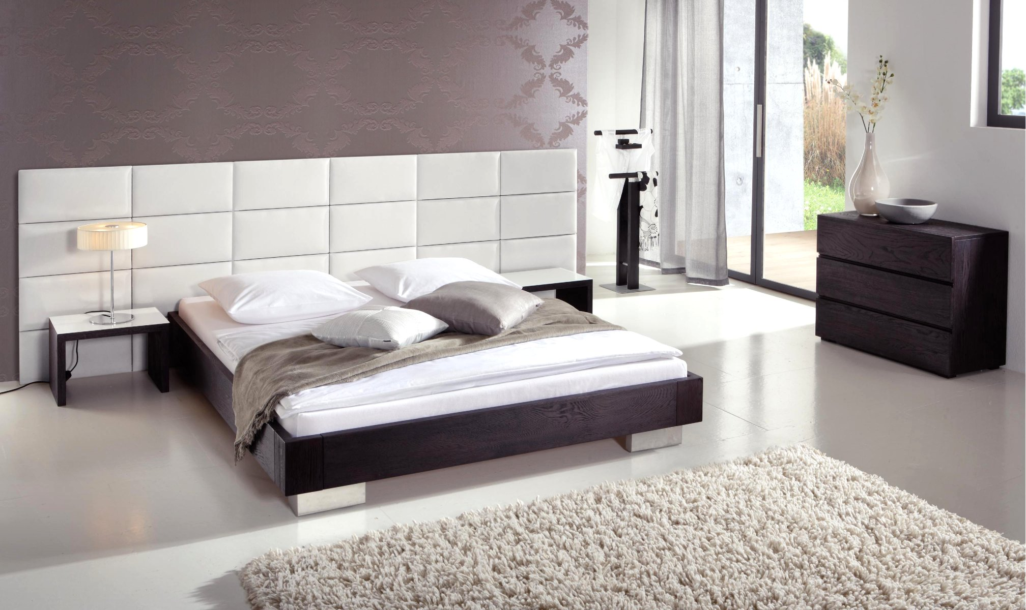 wasserbetten vinyl mit mesaamoll 2 weichmacher made in germnay. Black Bedroom Furniture Sets. Home Design Ideas