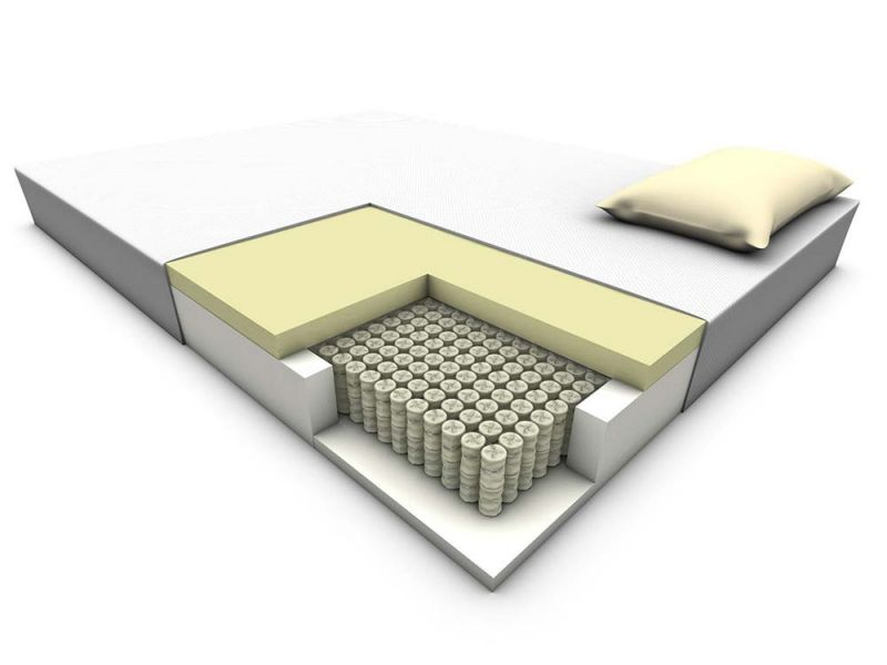 wasserbett umbauen einbauen normale matratze. Black Bedroom Furniture Sets. Home Design Ideas