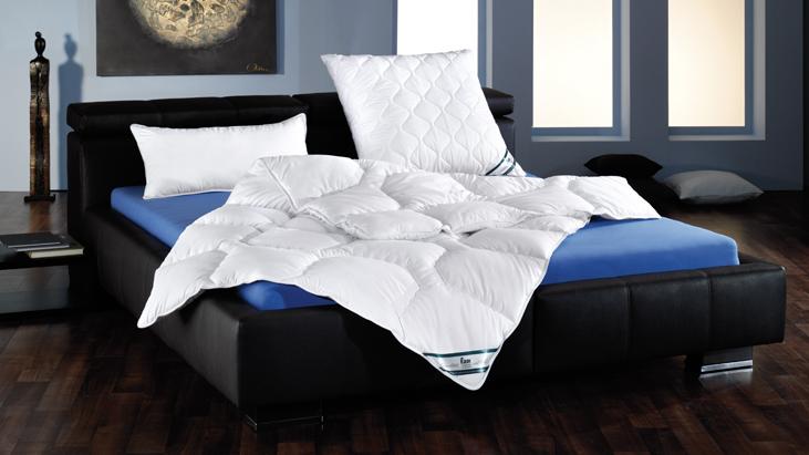 steppbetten schlafvergnuegen. Black Bedroom Furniture Sets. Home Design Ideas