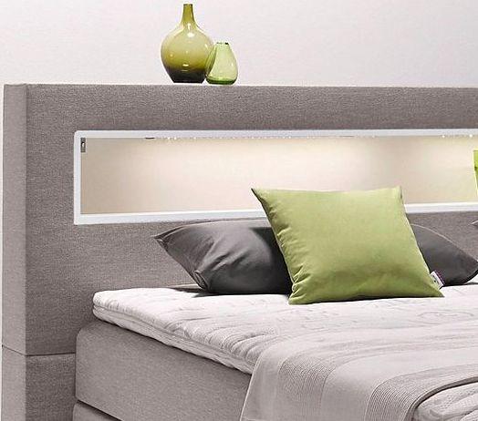 Wasserbett Umbauen Einbauen Normale Matratze Schlafvergnügen