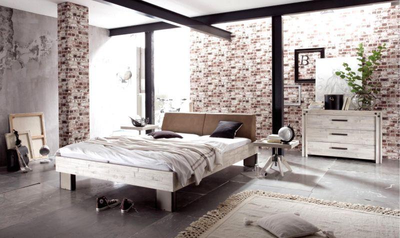 Betten Düsseldorf Gel Betten von Schlafvergnügen