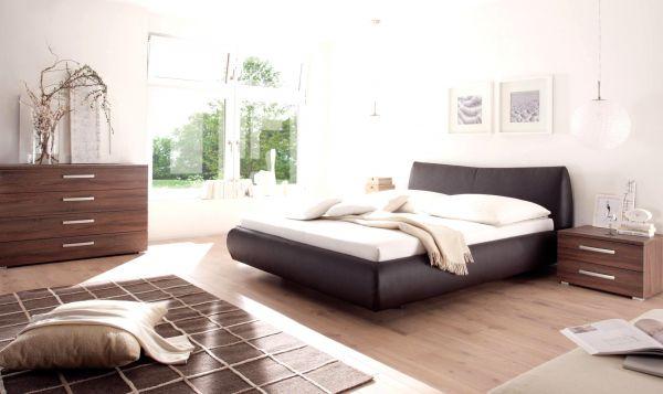 Full Size Dual Gelbett Dream Line Deluxe Vilo-Rivoli
