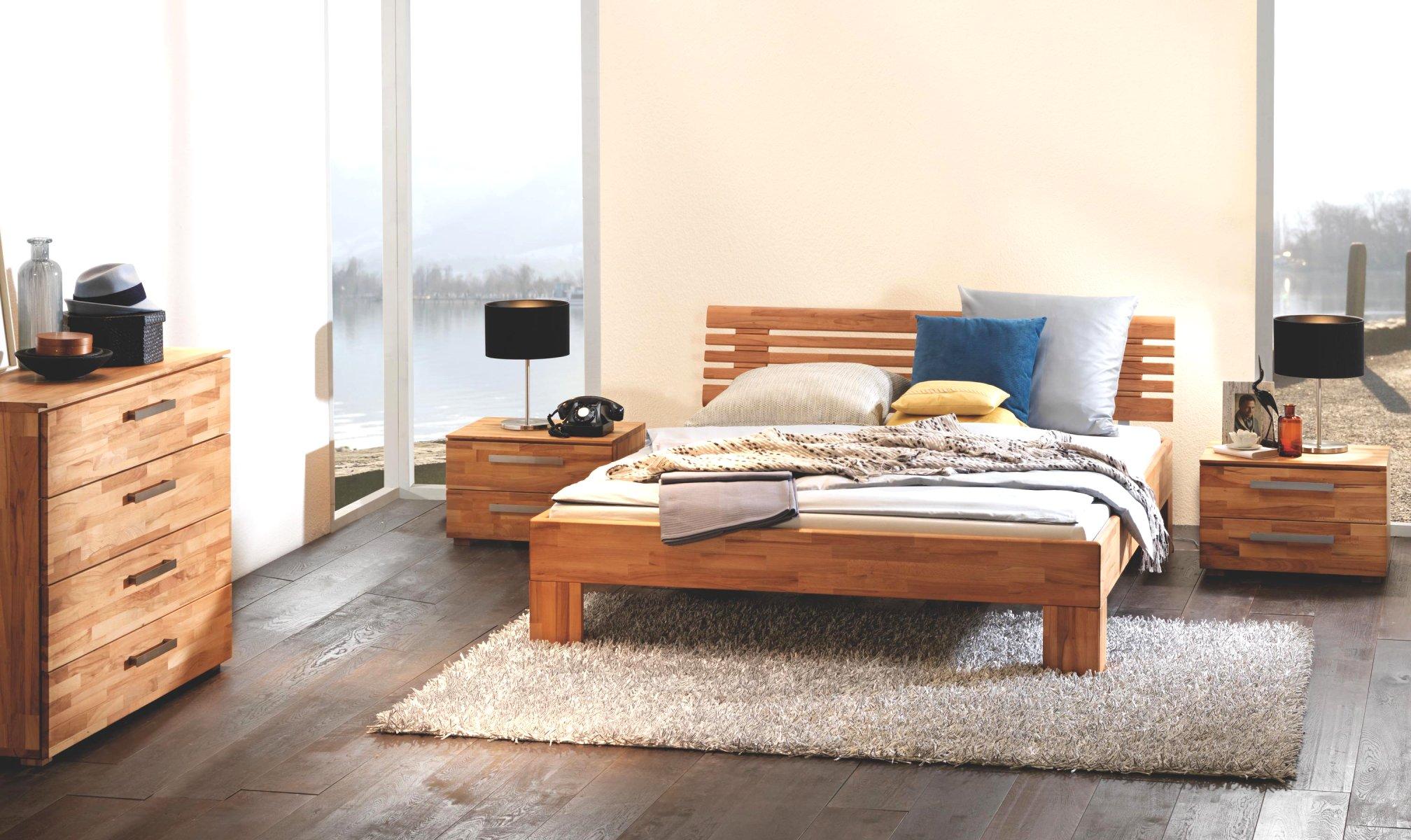 hasena woodline premium bett massa litto kernbuche ge lt natur 140 160 180 200 x 200 220. Black Bedroom Furniture Sets. Home Design Ideas