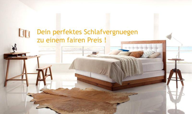 Wasserbetten Bremen Wasserbetten Gelbetten Hersteller