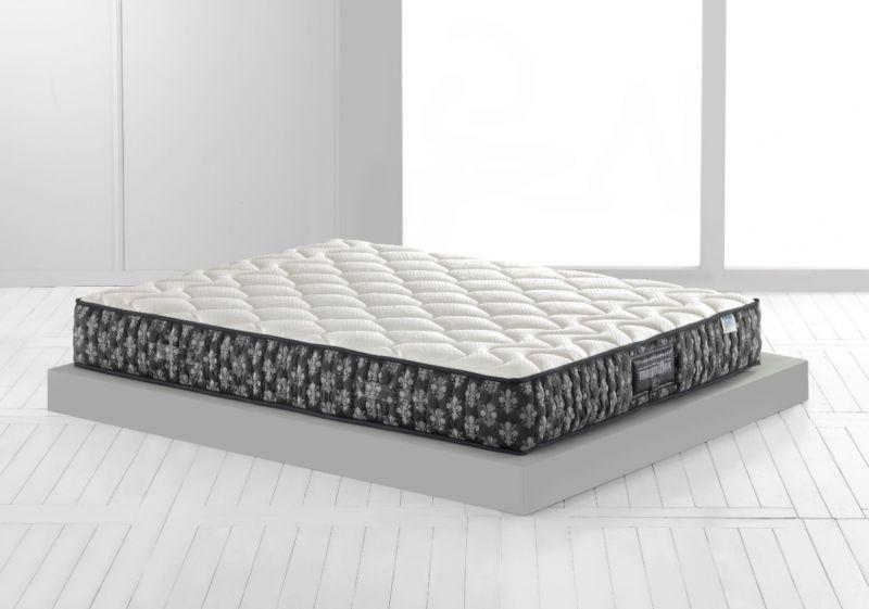boxsprinbetten wiki. Black Bedroom Furniture Sets. Home Design Ideas