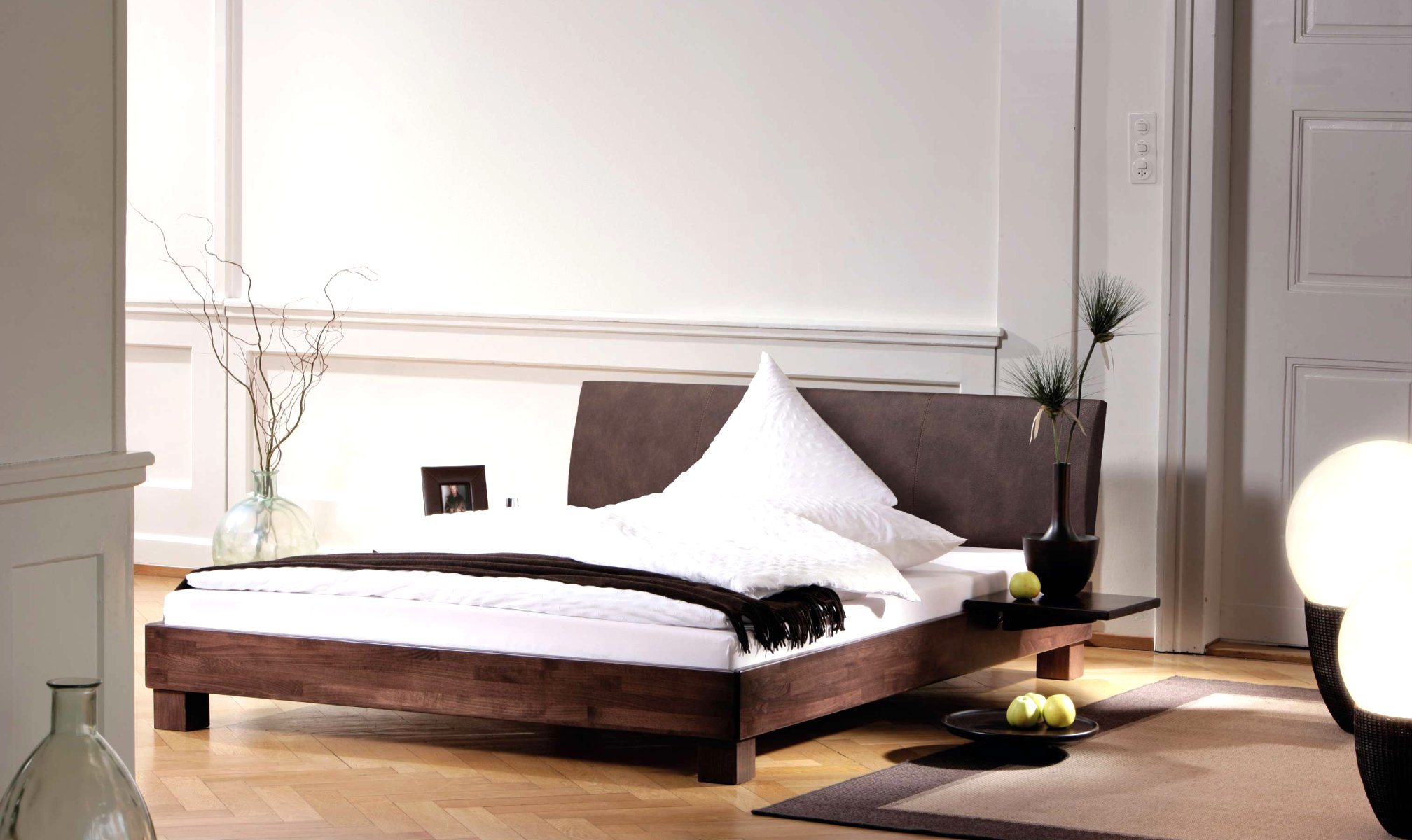 wasserbetten z rich reparatur umbau gelbett. Black Bedroom Furniture Sets. Home Design Ideas
