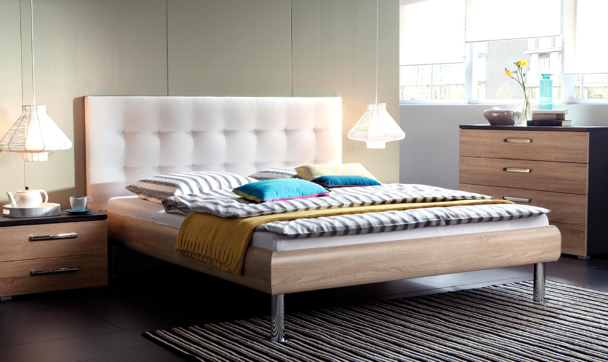 learn the truth about wasserbett xl bewertung in the next