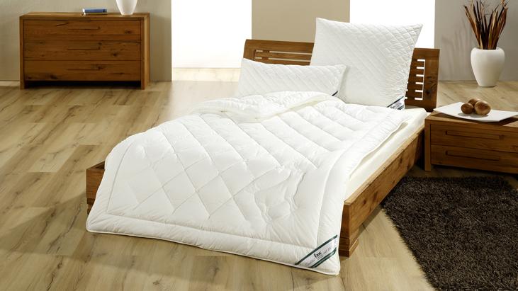 f a n kaschmir steppbett. Black Bedroom Furniture Sets. Home Design Ideas