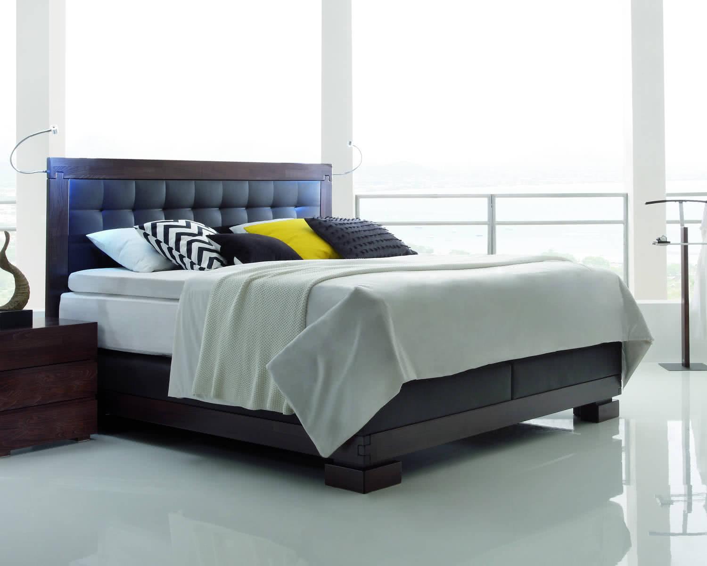 bettdecken ingolstadt bettw sche braun gr n bettdecken aus lyocell schubladeneinsatz f r. Black Bedroom Furniture Sets. Home Design Ideas