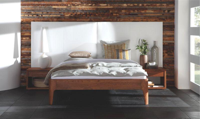 wasserbetten preis. Black Bedroom Furniture Sets. Home Design Ideas