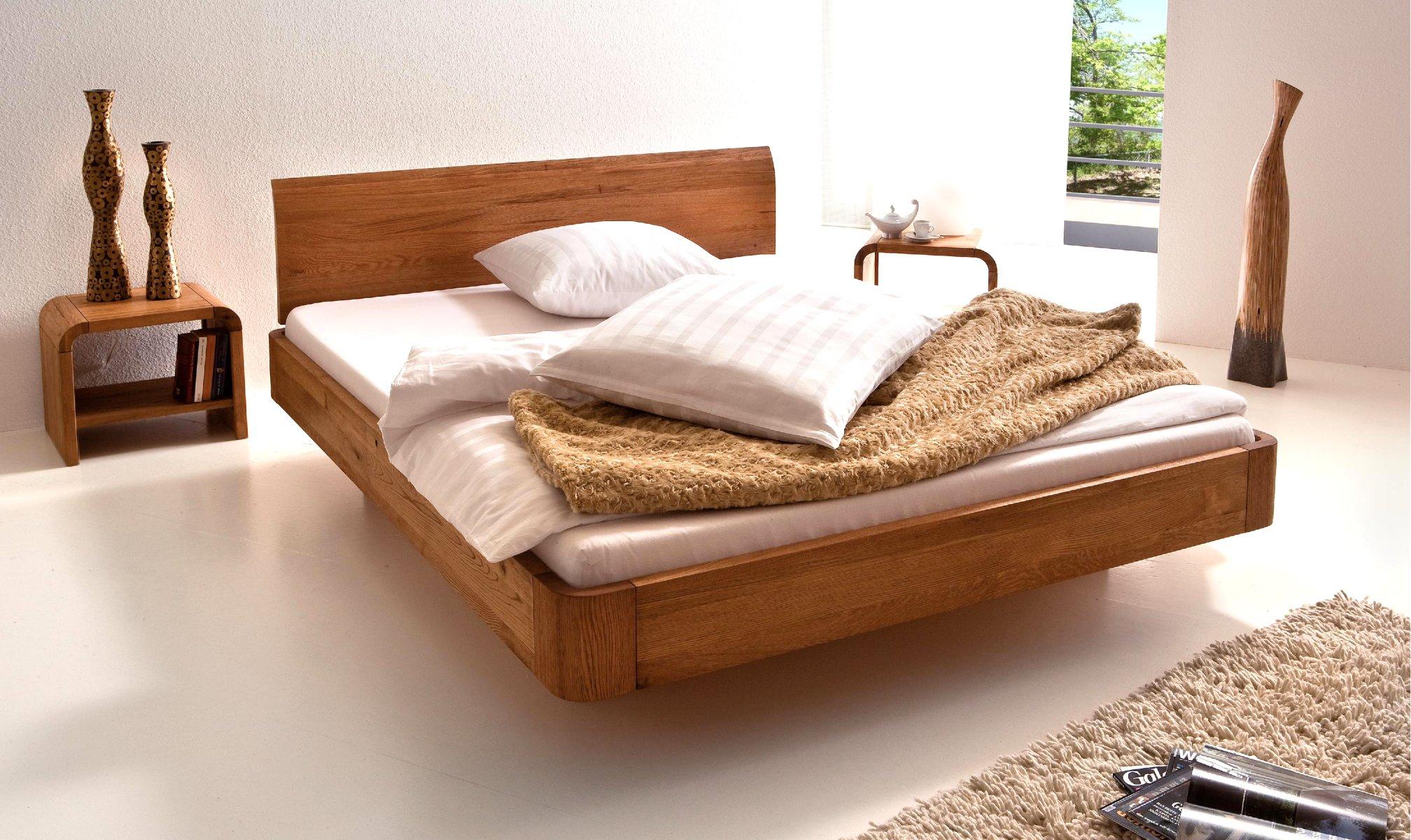 Mesamoll 2 Wasserbetten Schlafvergnuegen Com